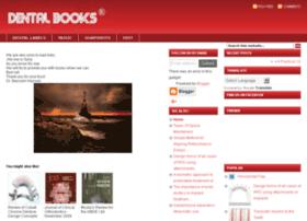 dentalbooks-drbassam.blogspot.com.br