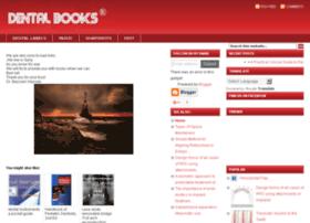 dentalbooks-drbassam.blogspot.com