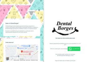 dentalborges.com.br