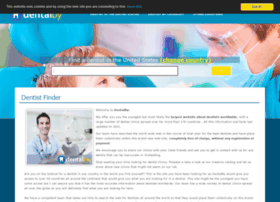 dentalby.com