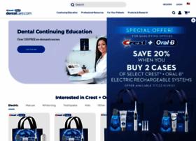 dentalcare.com