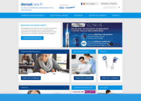 dentalcare.fr