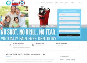 dentalcaredelhi.com