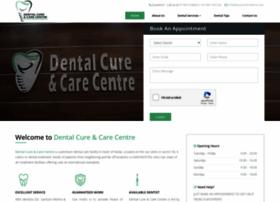 dentalcarenoida.com
