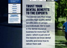 dentalcareplus.com