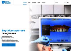 dentalcentr.com