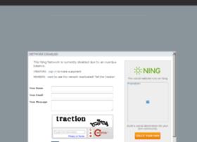 dentalcity.ning.com