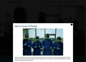 dentalclinicpuertovallarta.com