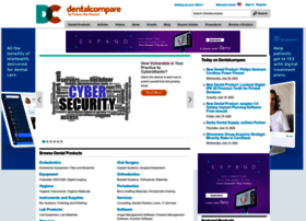 dentalcompare.com