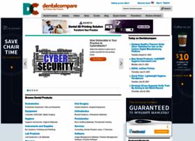 dentalcompare.com