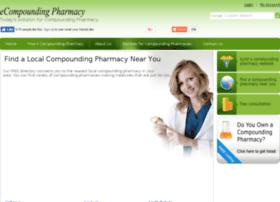 dentalcompounding.com