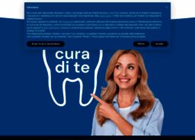 dentalcoop.it