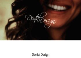 dentaldesign.info