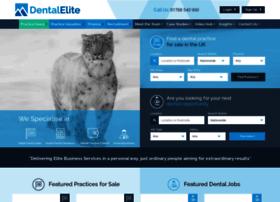 dentalelite.co.uk