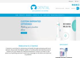 dentalelite.com
