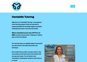 dentalelle.com