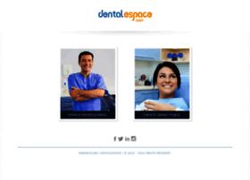 dentalespace.com