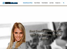 dentaletc.com