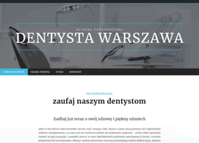 dentalexcellence.pl