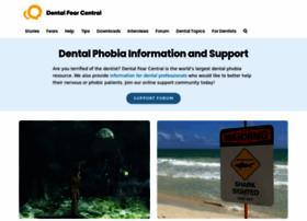dentalfearcentral.com