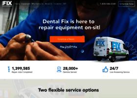 dentalfixrx.com