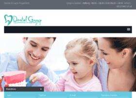 dentalgroup.com.tr