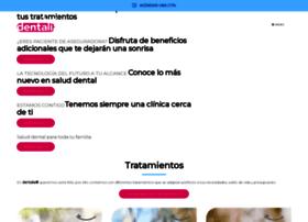 dentalia.com