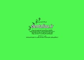 dentaliau.ir
