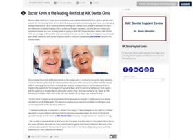 dentalimplantcenterlasvegas.tumblr.com