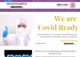 dentalimplants-india.com