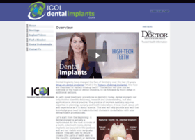 dentalimplants.com