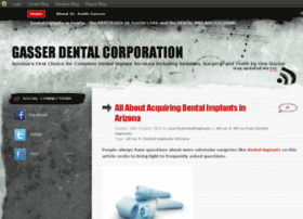 dentalimplantsaz.blog.com
