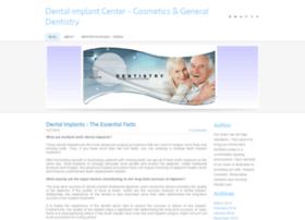 dentalimplantschicago.weebly.com
