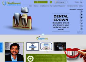 dentalimplantsindia.org