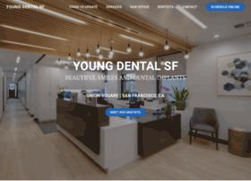 dentalimplantssf.com