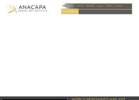 dentalimplantsventura.com