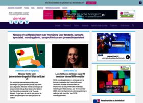 dentalinfo.nl