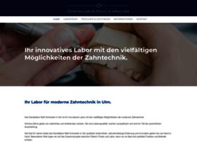 dentallabor-kreutle.de