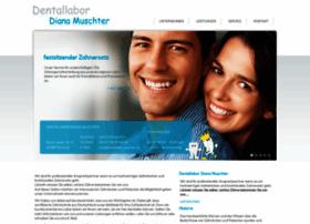 dentallabor-muschter.de