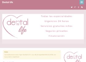 dentallife.es