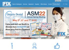 Dentalmartsales.com