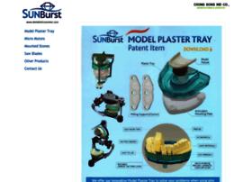 dentalmicromotor.com
