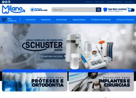 dentalmilano.com.br