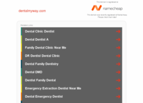 How to find dentists who provide NHS treatment - FAQ.  If you want NHS dental   treatment, you will first need to find out which dentists in your area provide NHS   treatment, and then find one  My partner's going deaf – what help can we get?