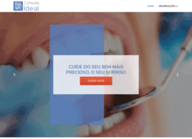 dentalnaweb.com.br