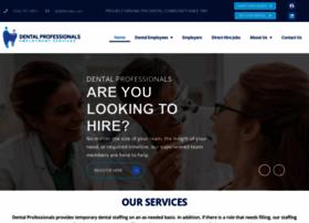 dentalp.com