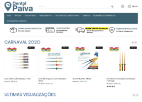 dentalpaiva.com
