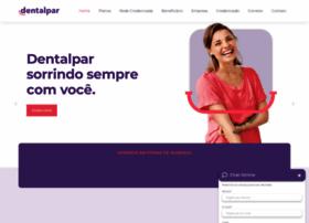 dentalpar.com.br