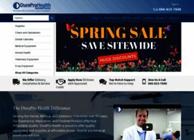 dentalplanet.com