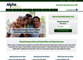 dentalplanexperts.com